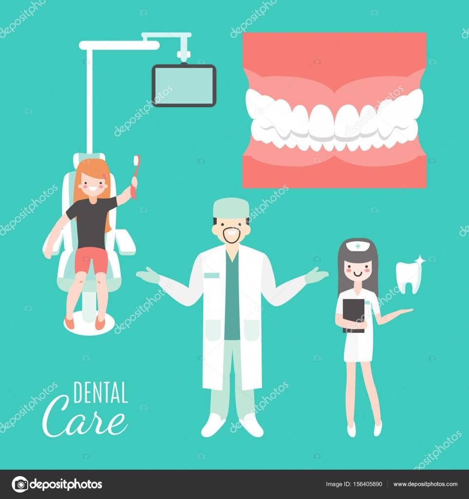 depositphotos_156405890-stock-illustration-dental-care-dentist-doctor-and.jpg