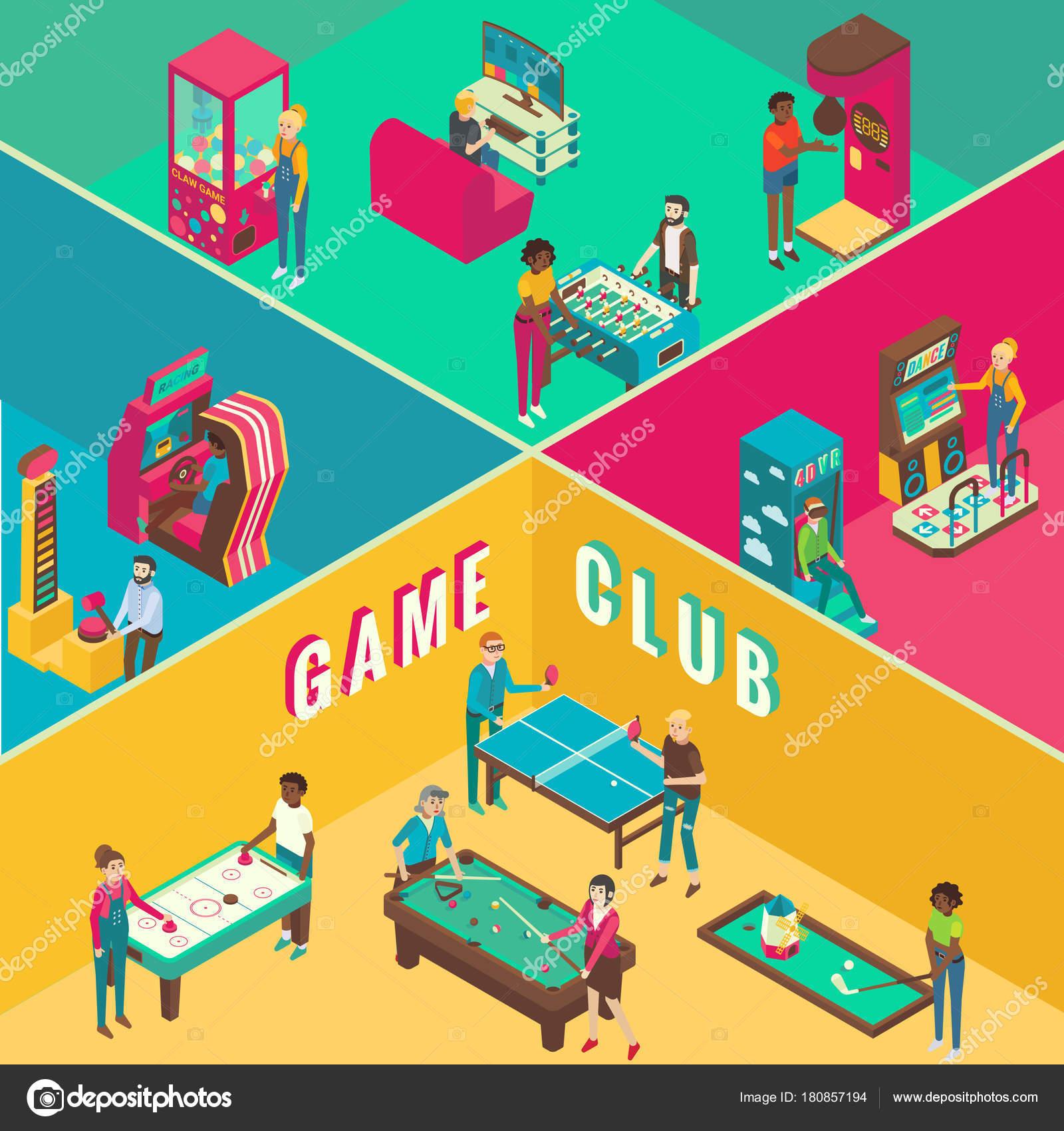 Игровой автомат деревня дураков играть онлайн