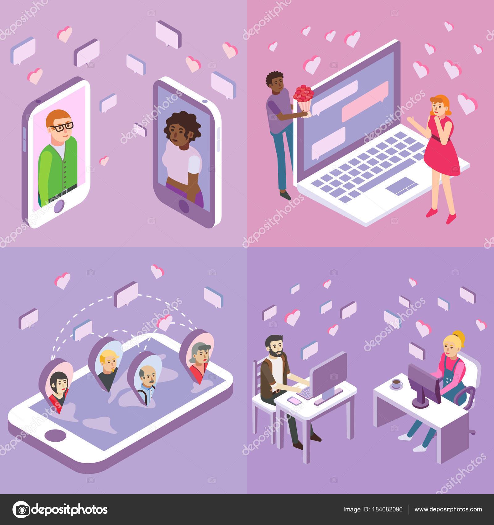 Vektorgrafik erstellen online dating