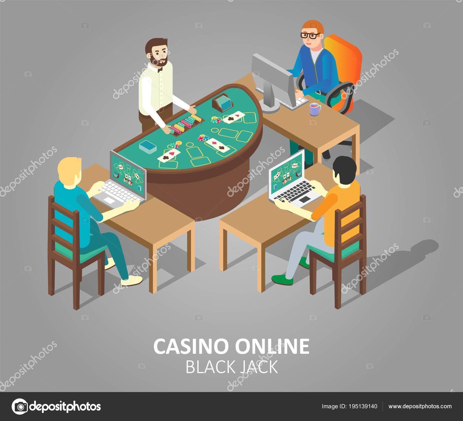 Укрсиббанк азартные игры
