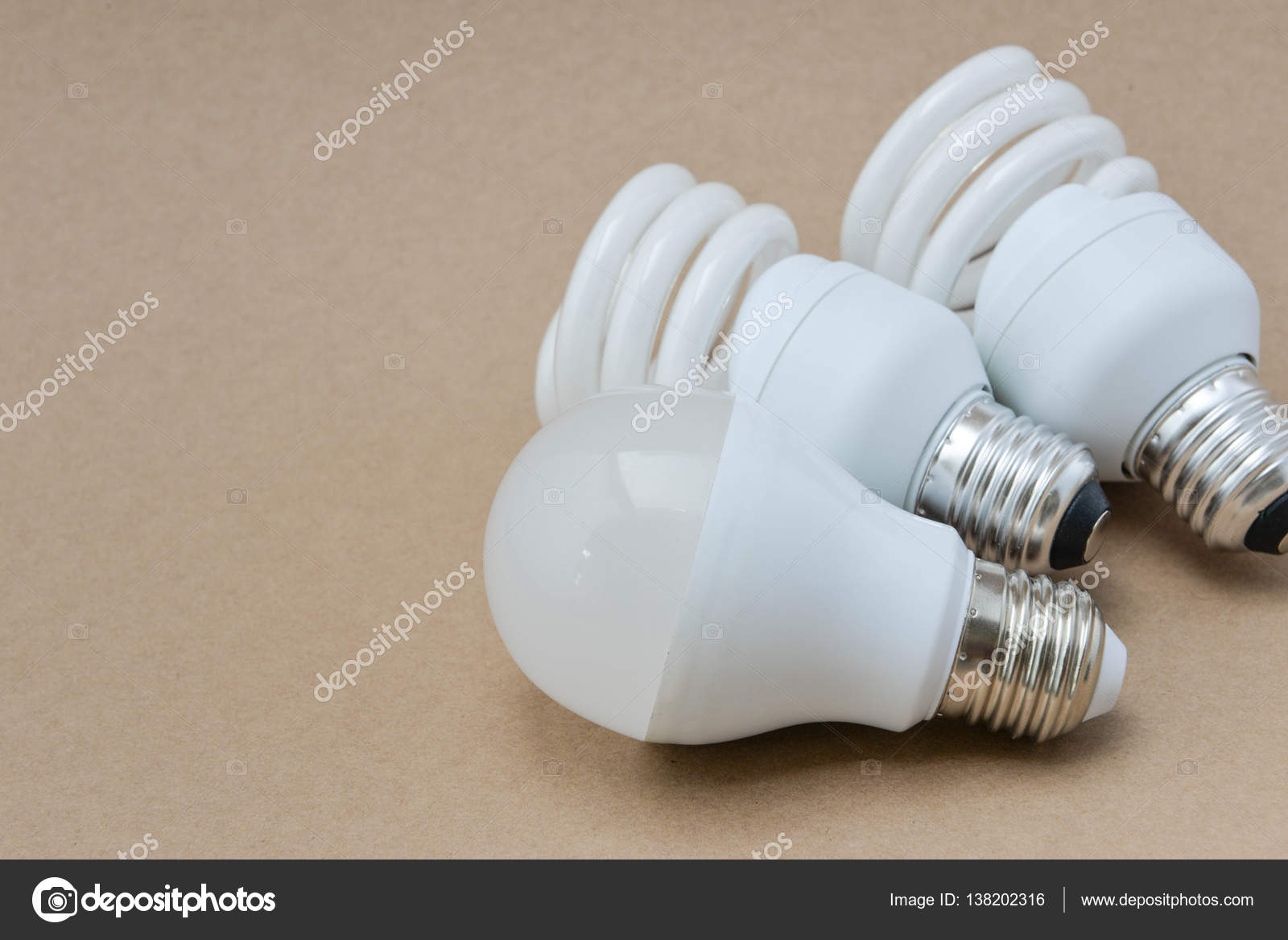Pour Ampoule Led Choix De Et Fluorescente L'éclairage Le hQCtsrd