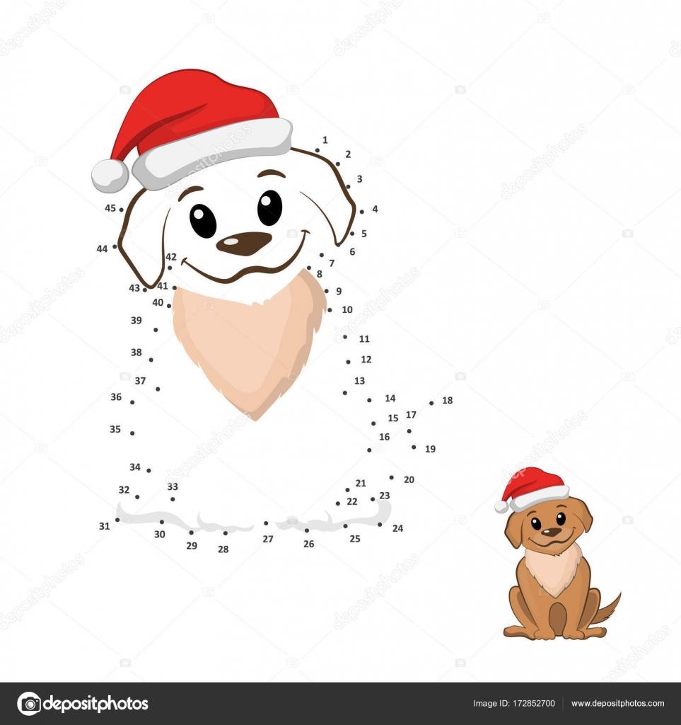 roliga spel till jul
