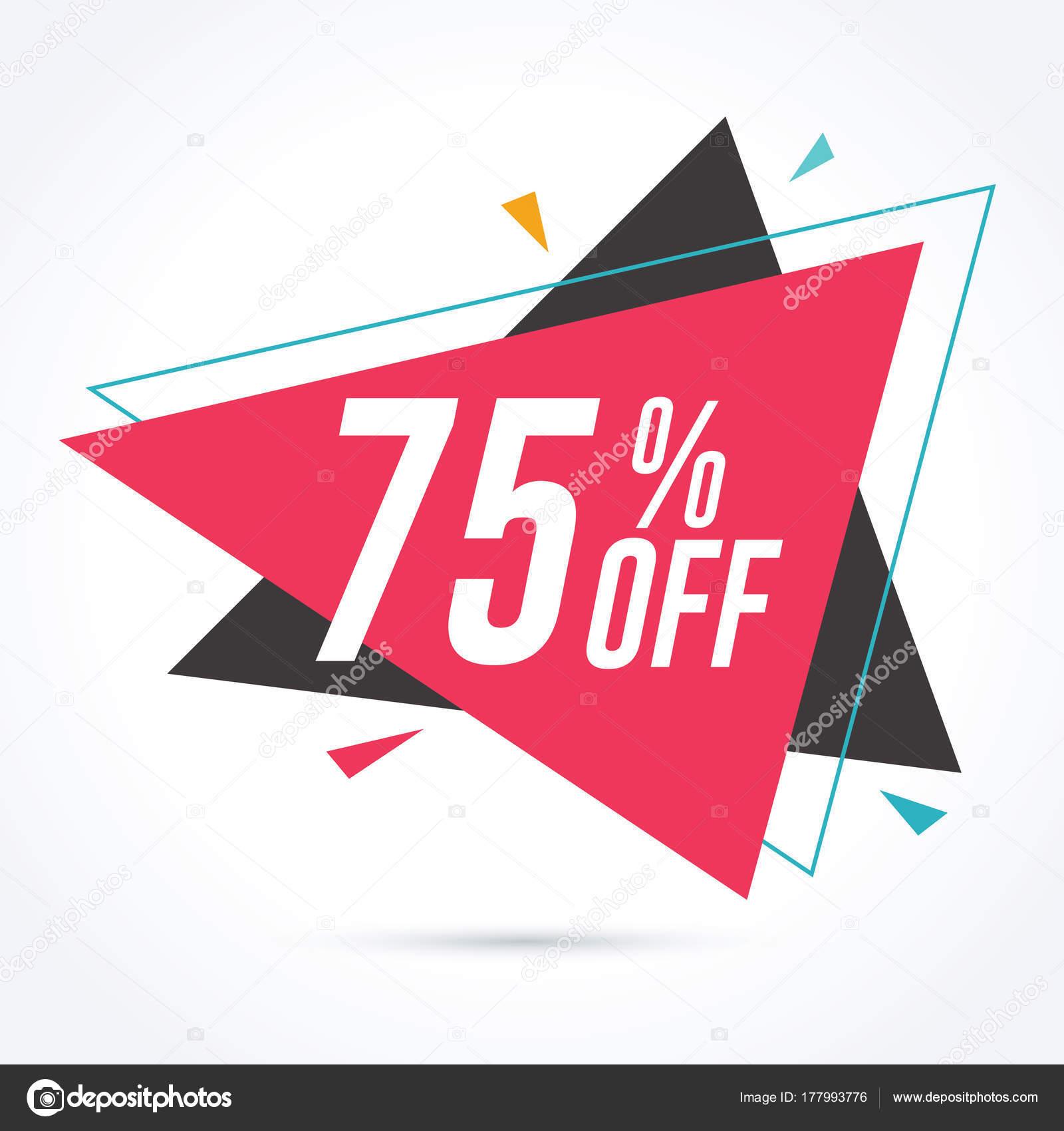 Oferta ➤ B.u.g! Até 75% Off!   . Veja essa promoção