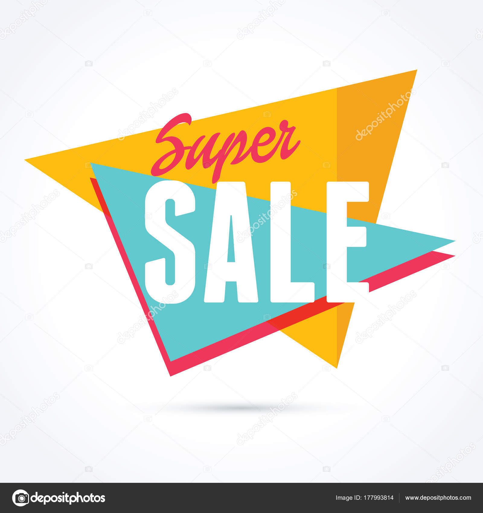 Sale Banner Banners Circus Tent Banners