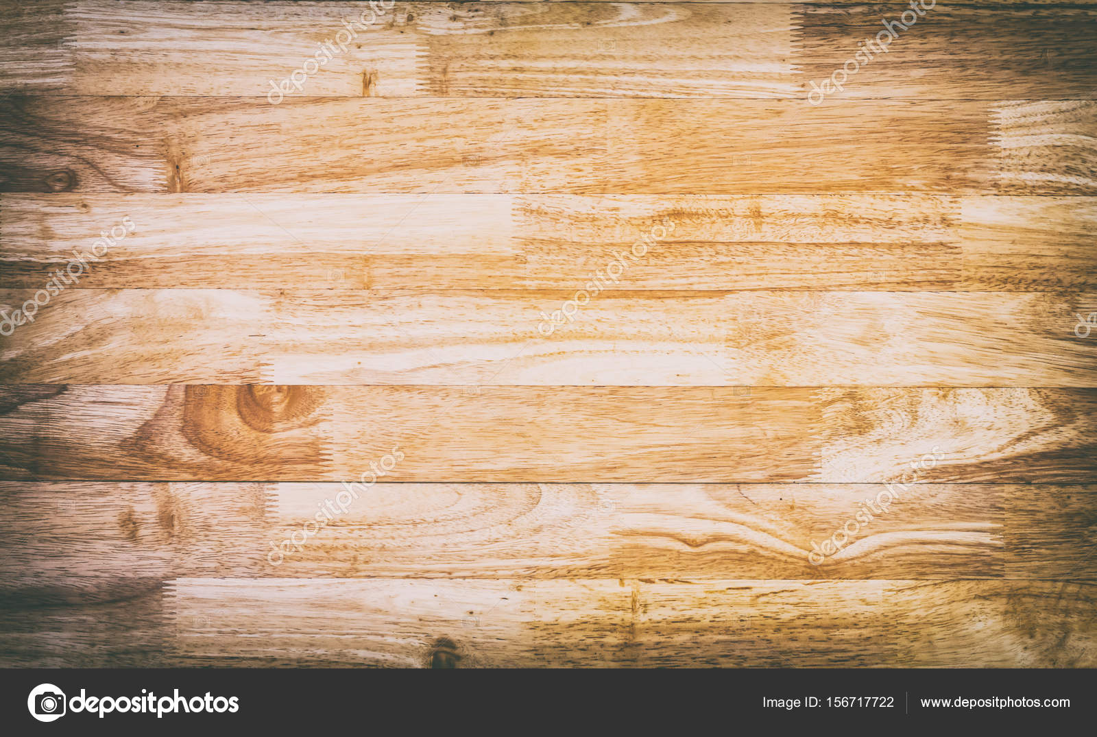 Close Up Of Dark Rustic Wall Made Old Wood Table Planks Texture Brown Background Template For Your Design