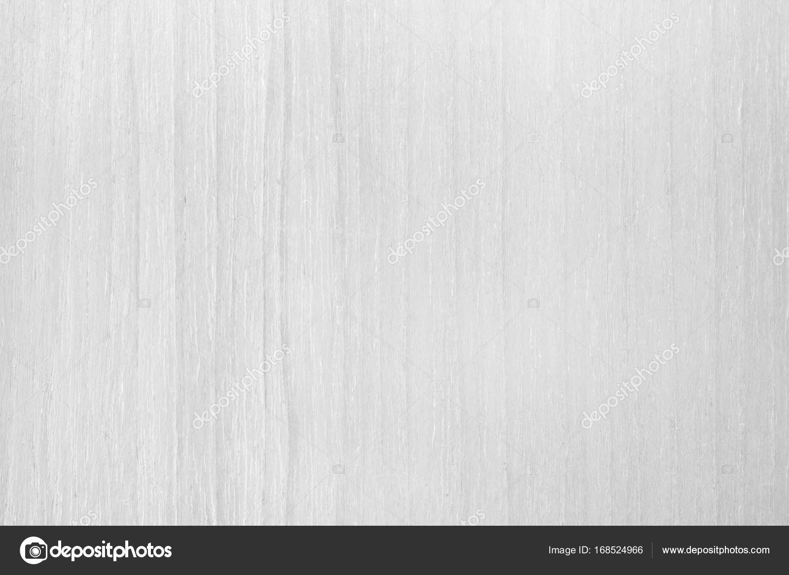 Close Up Of Rustic Wall Made White Wood Table Planks Texture Background Empty Template For Your Design