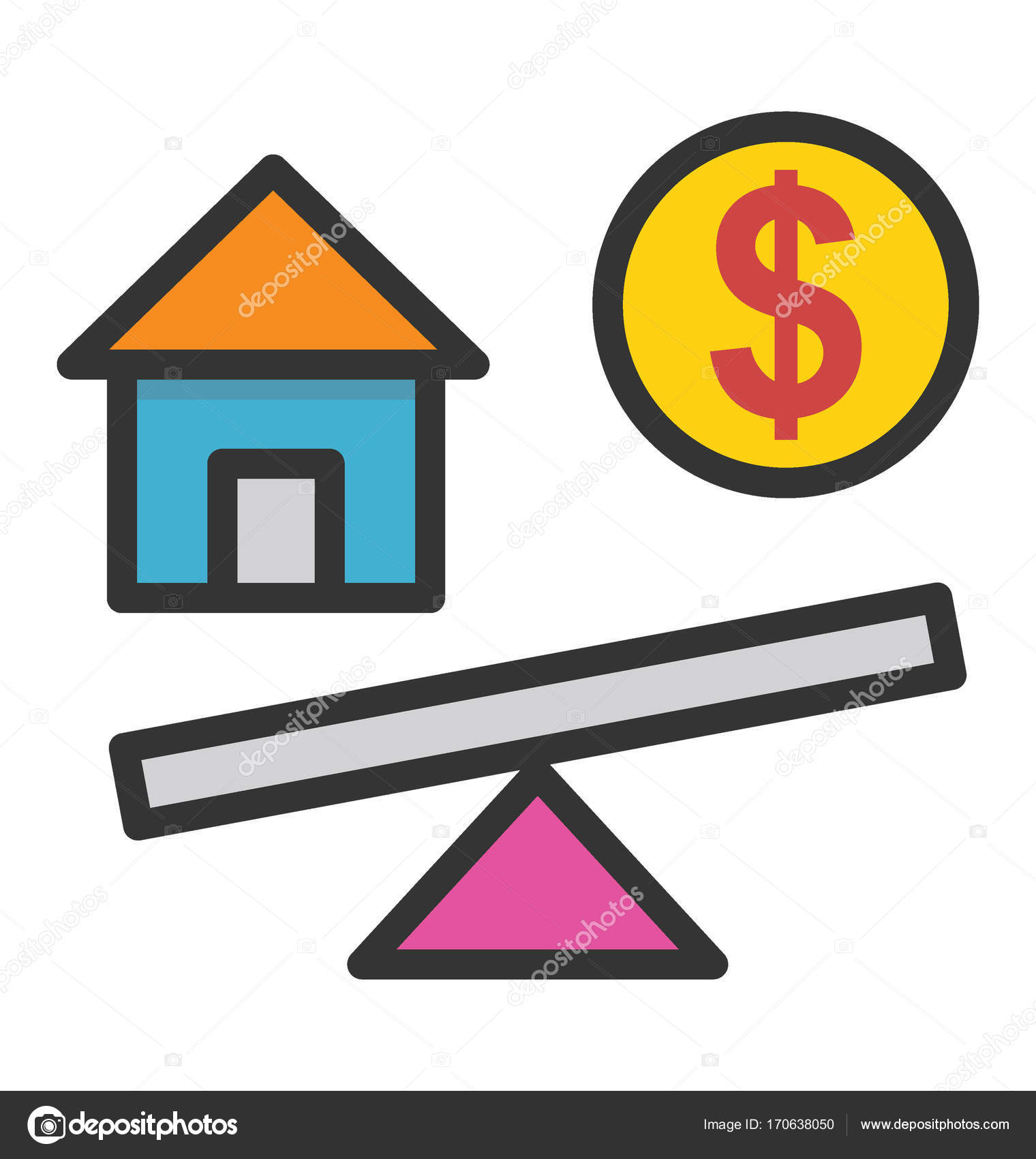 Property Assessment Vector Icon Stock Vector C Vectorsmarket 170638050 Browse our animated assessment images, graphics, and designs from +79.322 free vectors graphics. https depositphotos com 170638050 stock illustration property assessment vector icon html