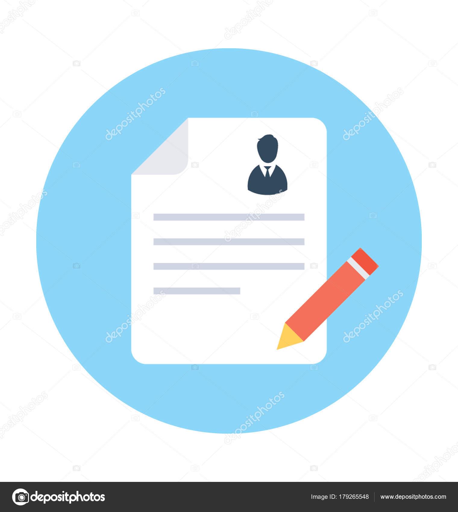 skills icon for resume