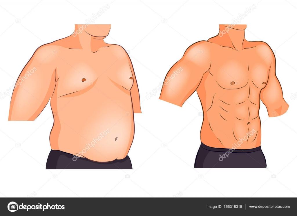 acnoxin fogyás előtt és utánia