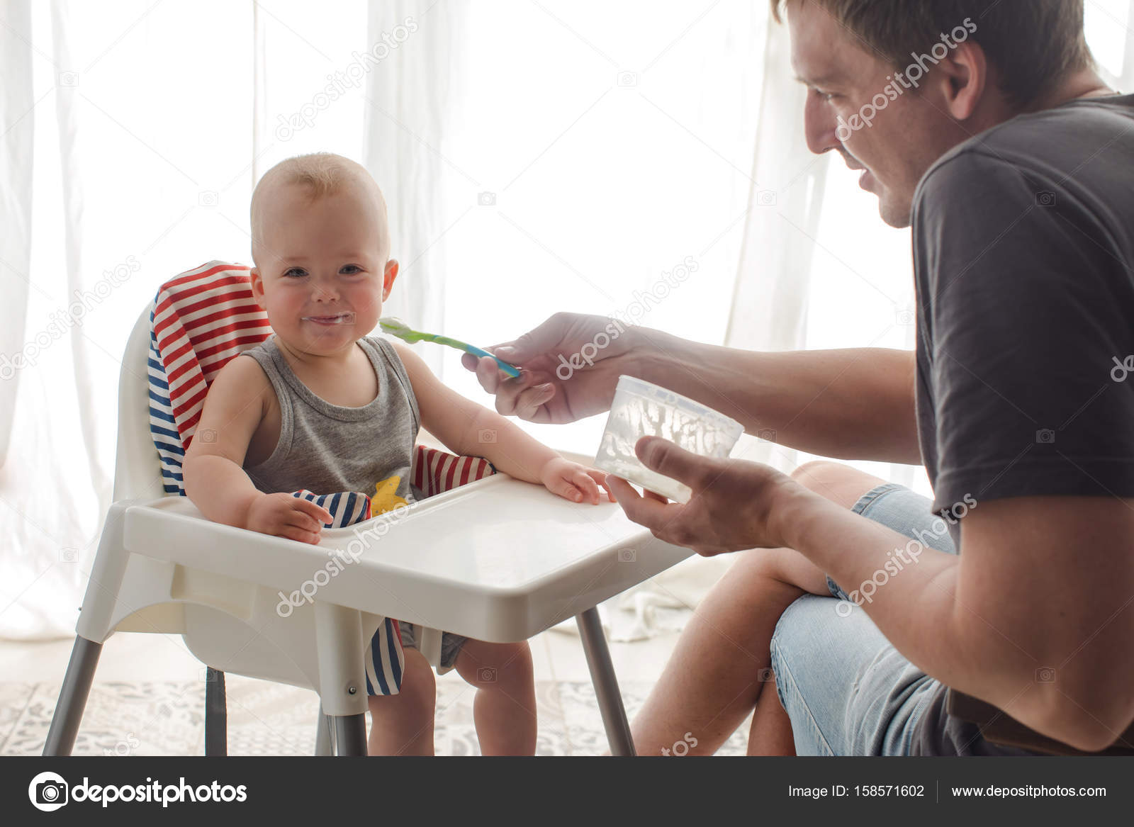 padre las casas chat Actualmente tenemos 15 publicaciones de casas en venta en padre las casas, la araucanía.