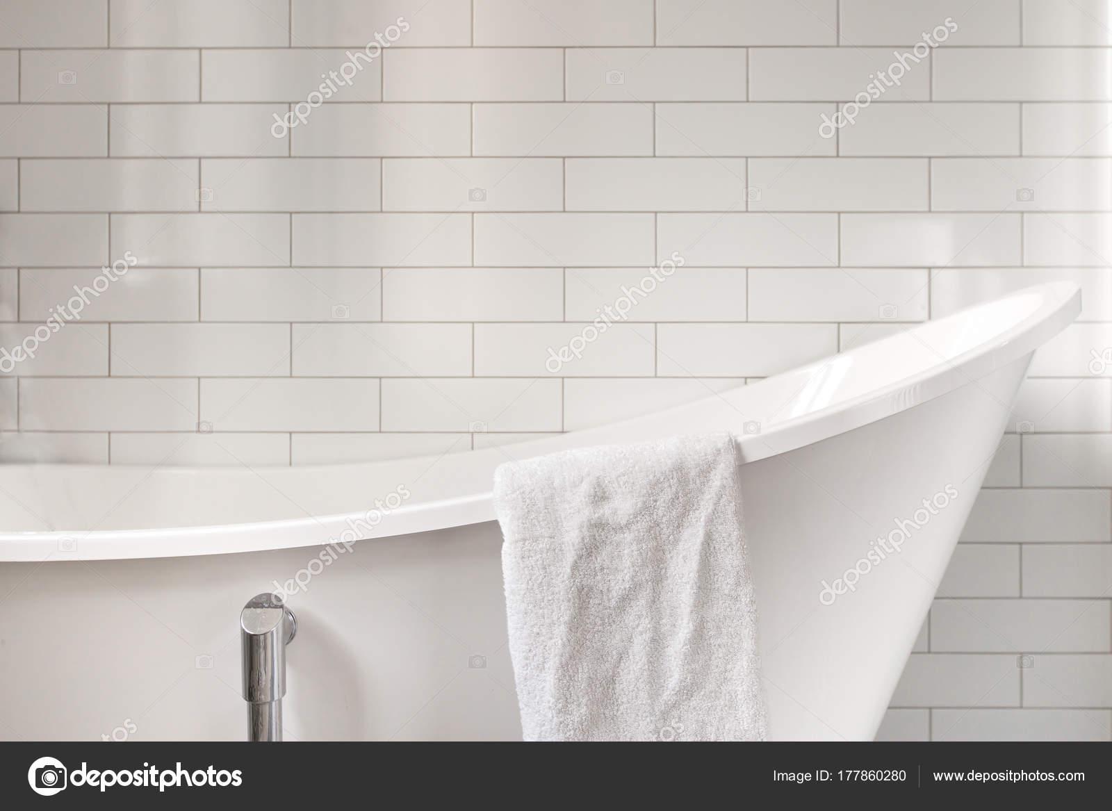 Vasca Da Bagno Classica : Bba vasche da bagno classiche tradizionali deco moderne e