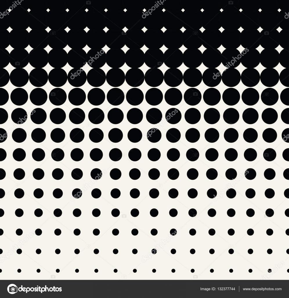 abstrakte geometrische schwarz wei grafik design muster stockvektor sunspire 132377744. Black Bedroom Furniture Sets. Home Design Ideas
