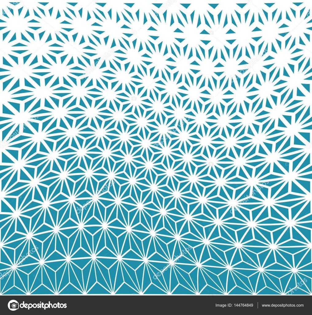 g om trie sacr e demi teinte triangle motif graphique. Black Bedroom Furniture Sets. Home Design Ideas