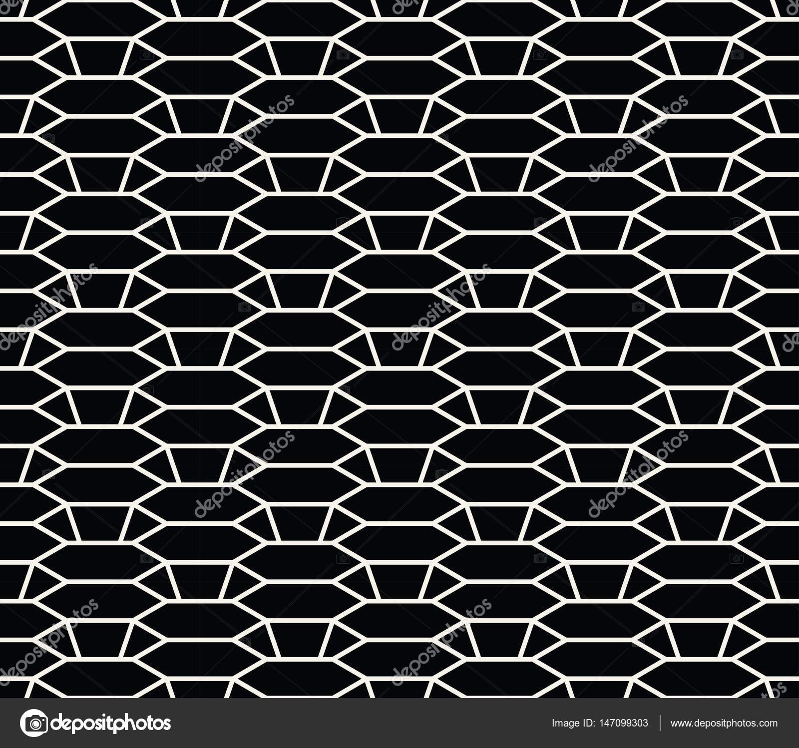 https://st3.depositphotos.com/5539346/14709/v/1600/depositphotos_147099303-stockillustratie-geometrische-3d-verlichting-schetsen-zeshoek.jpg