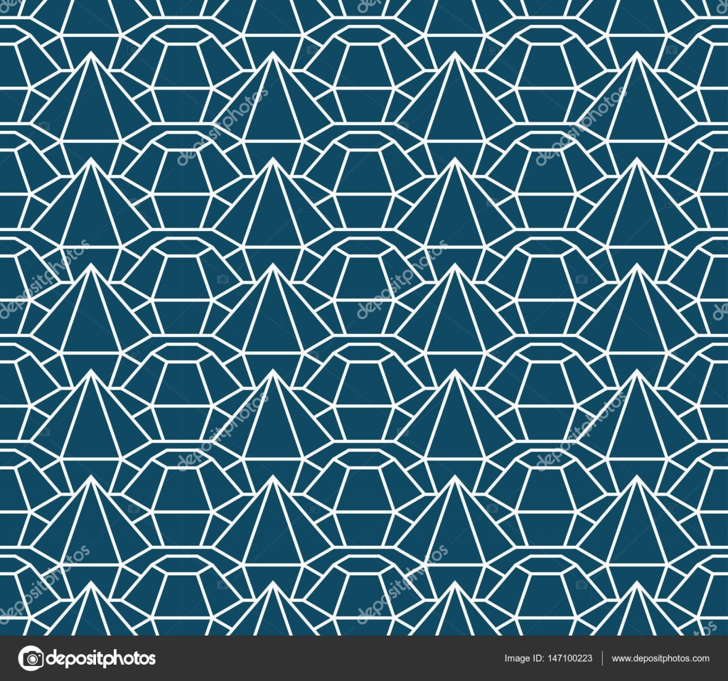 https://st3.depositphotos.com/5539346/14710/v/1600/depositphotos_147100223-stockillustratie-geometrische-3d-verlichting-schetsen-zeshoek.jpg