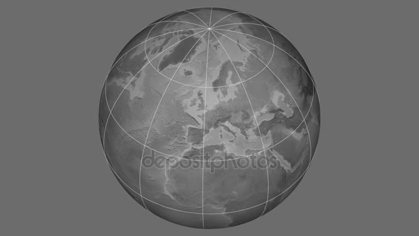 Zoom-in na Česko nastínil. Stupně šedi
