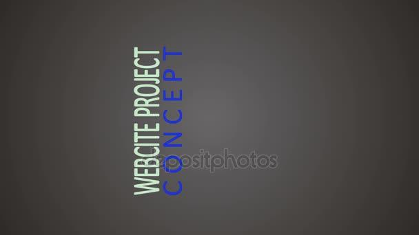 Typografie: strategie vytváření a podpoře úspěšné webové stránky