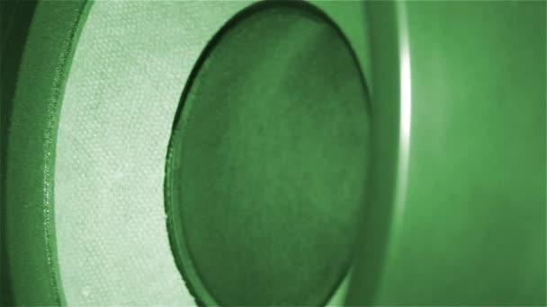 Hangszóró - mély hangszóró mélynyomó, 150w Rms Hi-Fi hang Pro