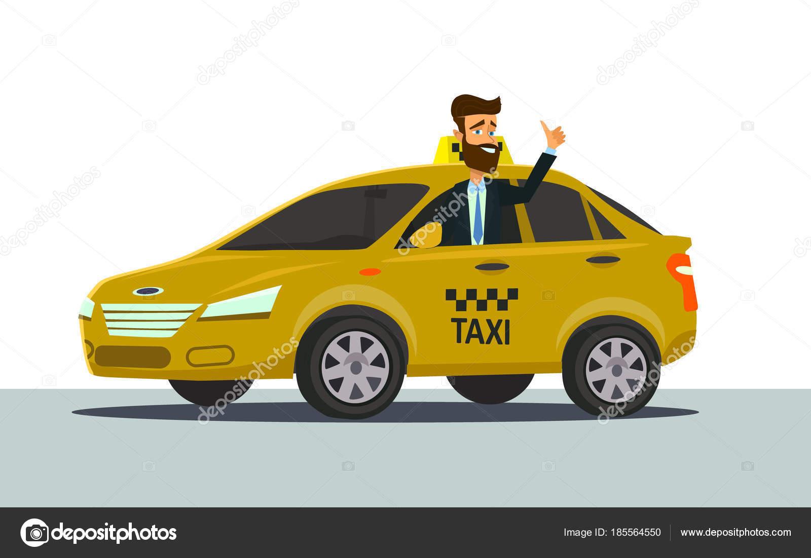 основное, профессия такси картинки посещения забудьте