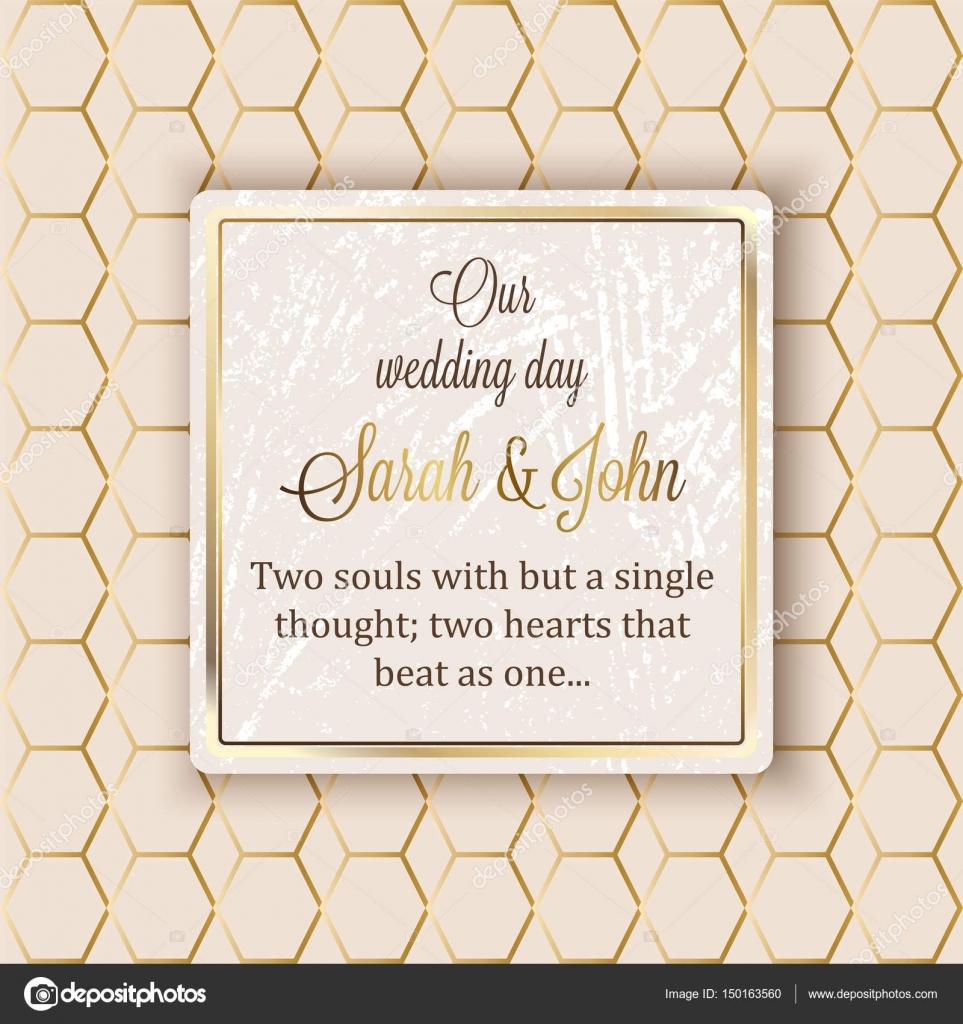 Imagenes Ver Invitaciones De Bodas Tarjeta De Invitacion De Boda - Ver-invitaciones-de-boda