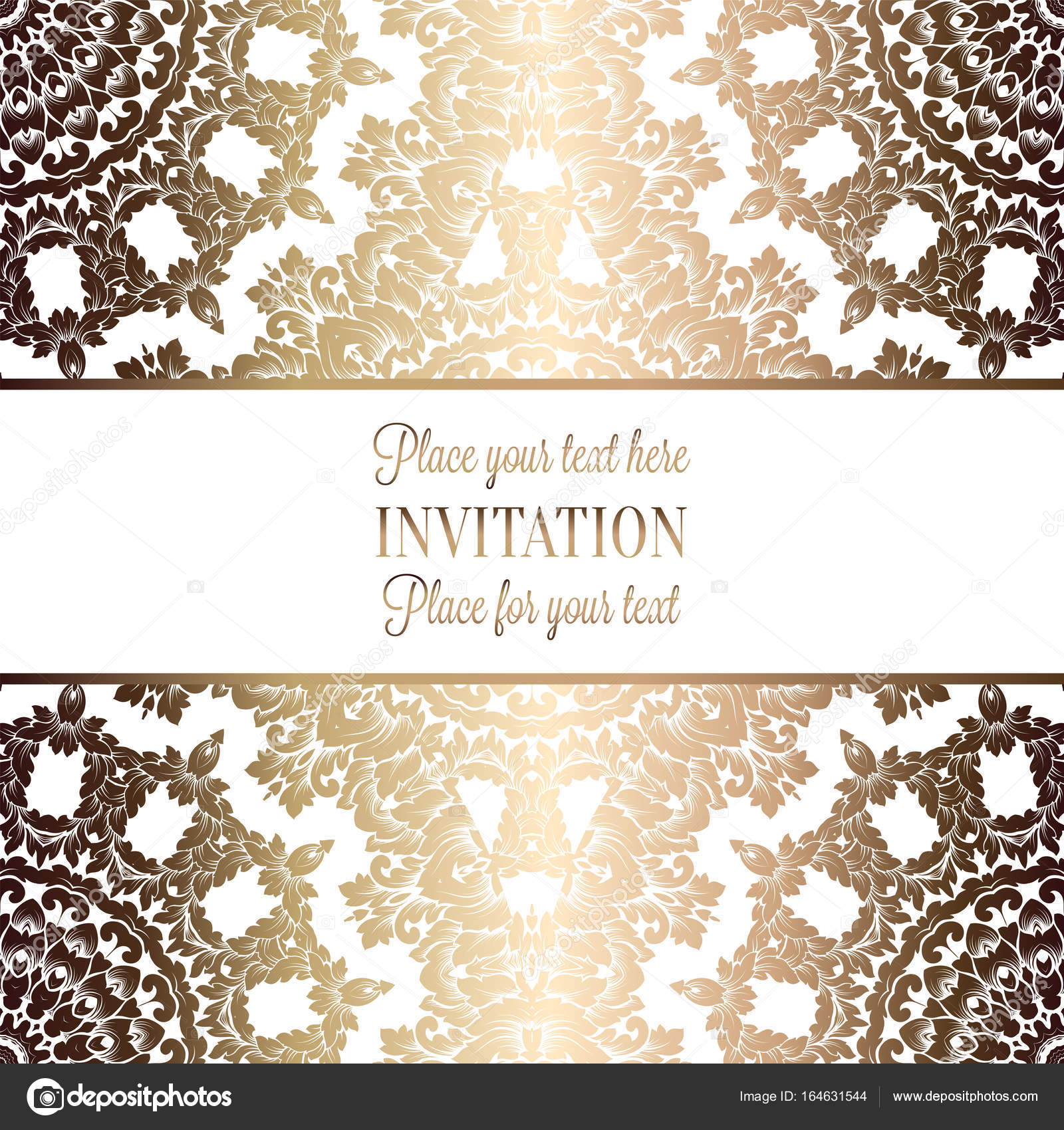 Fotolip Com Rich Image And Wallpaper: Top Review Wallpaper For Invitation Card And Pics