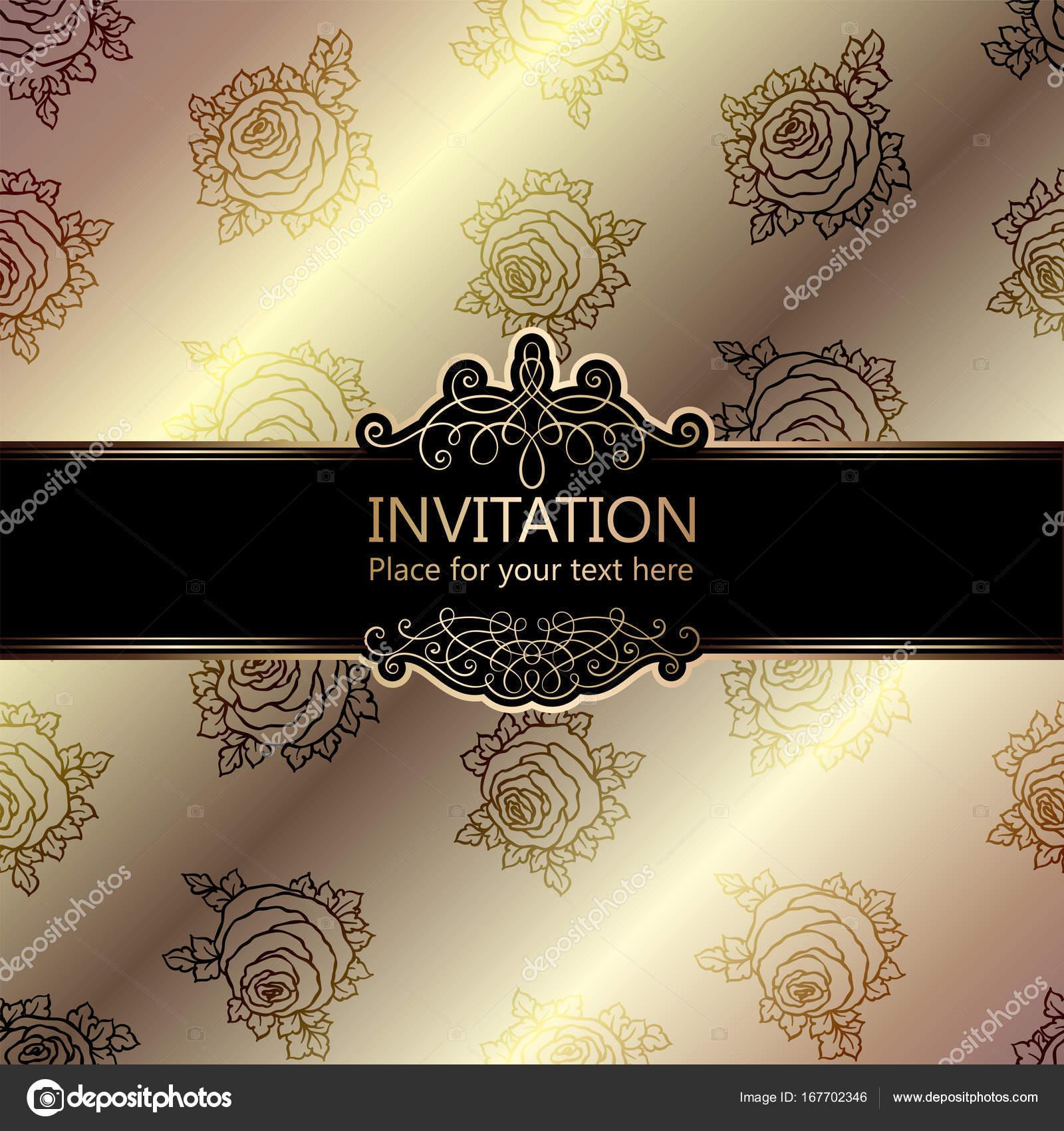 tapeten mit rosenmuster interesting full size of. Black Bedroom Furniture Sets. Home Design Ideas