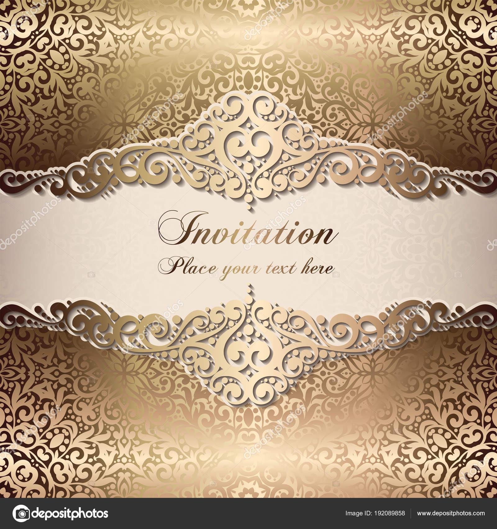 wedding invitation downloadable designs