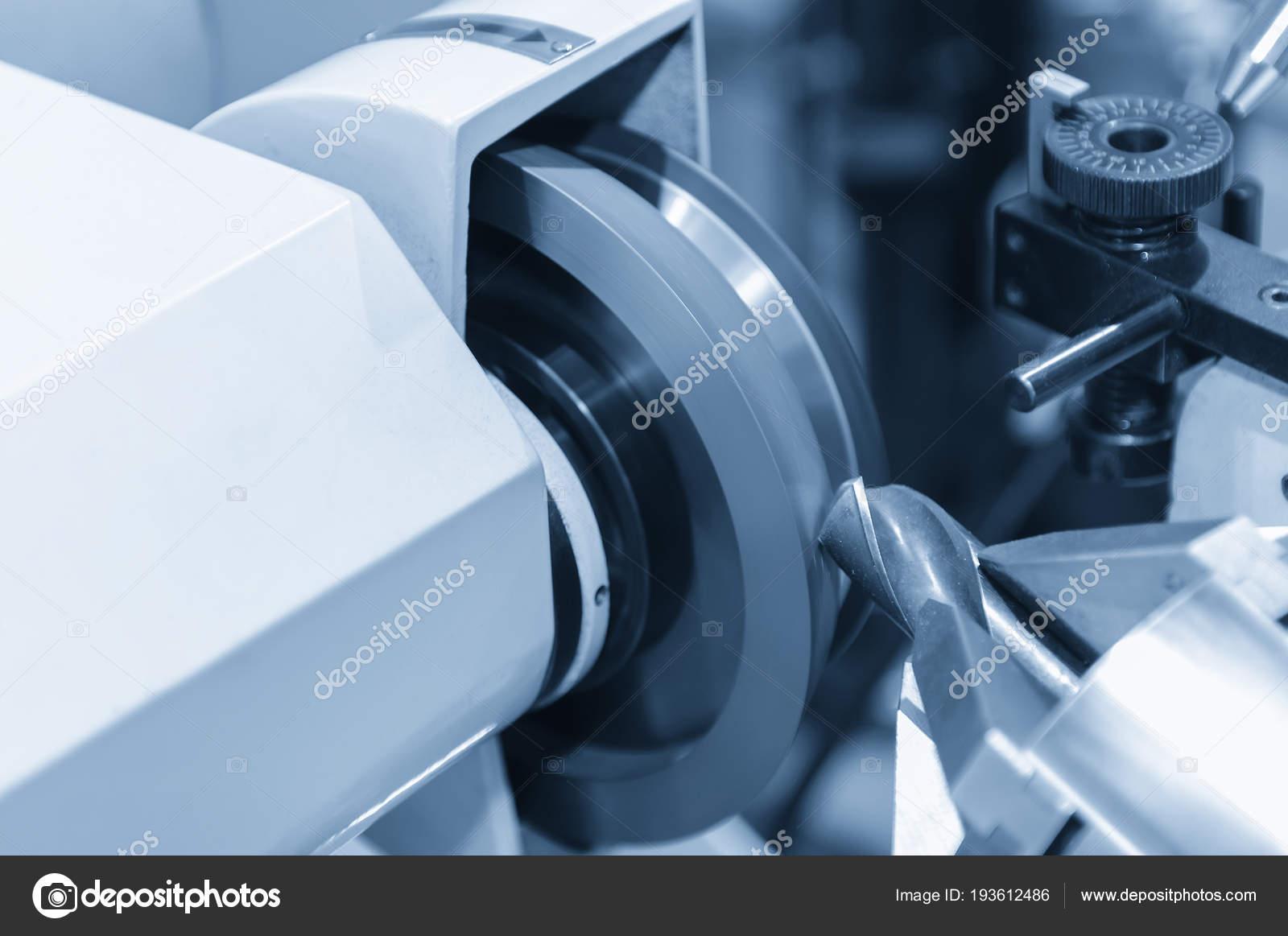 die fase werkzeug schärfen — stockfoto © phuchit.a@gmail #193612486