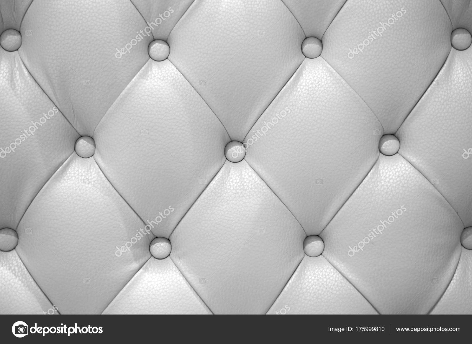 White Leather Couch Texture White Leather Sofa Texture