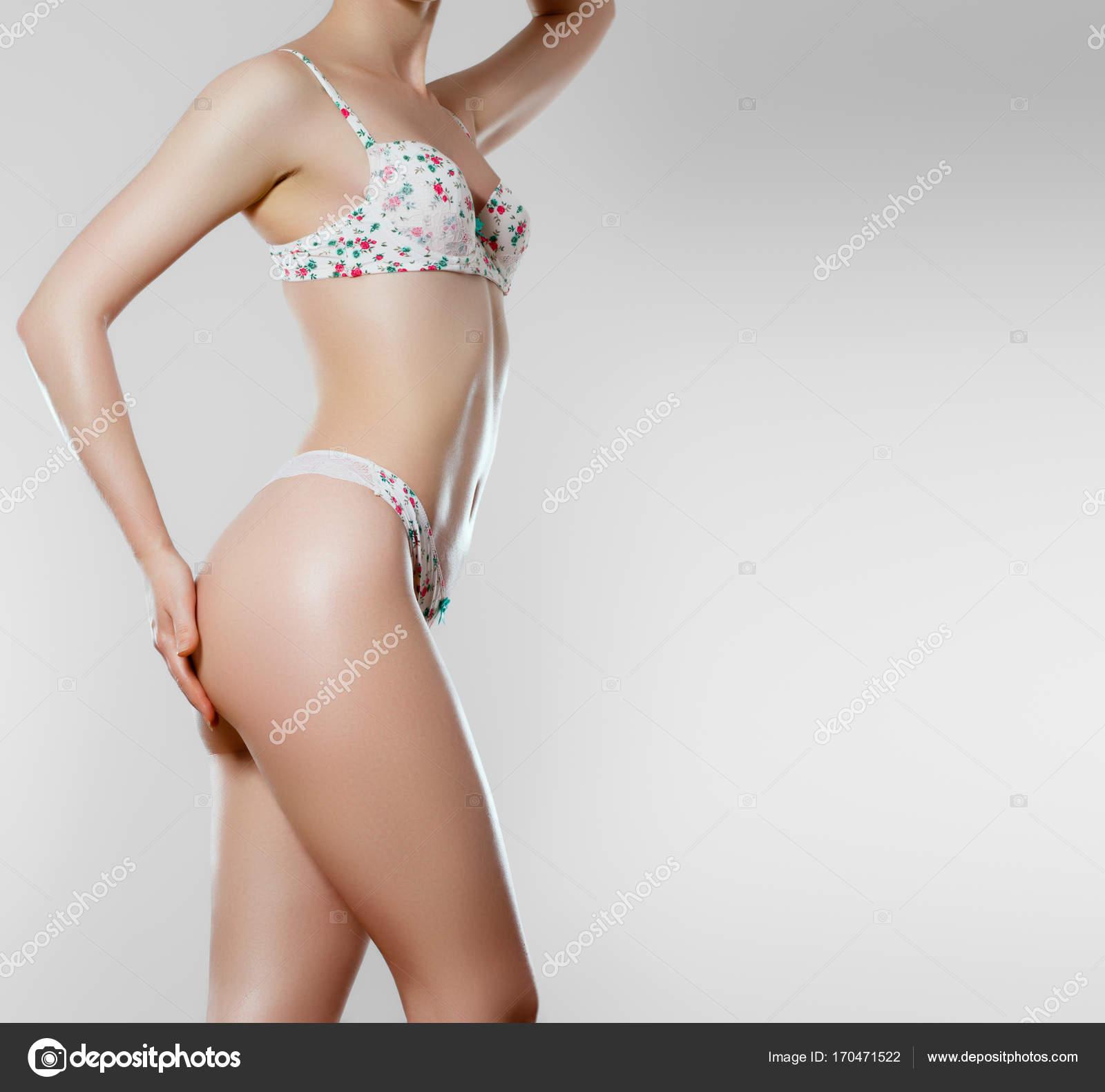 Порно красивое сексуальное тело девушки фото деньги порно видео