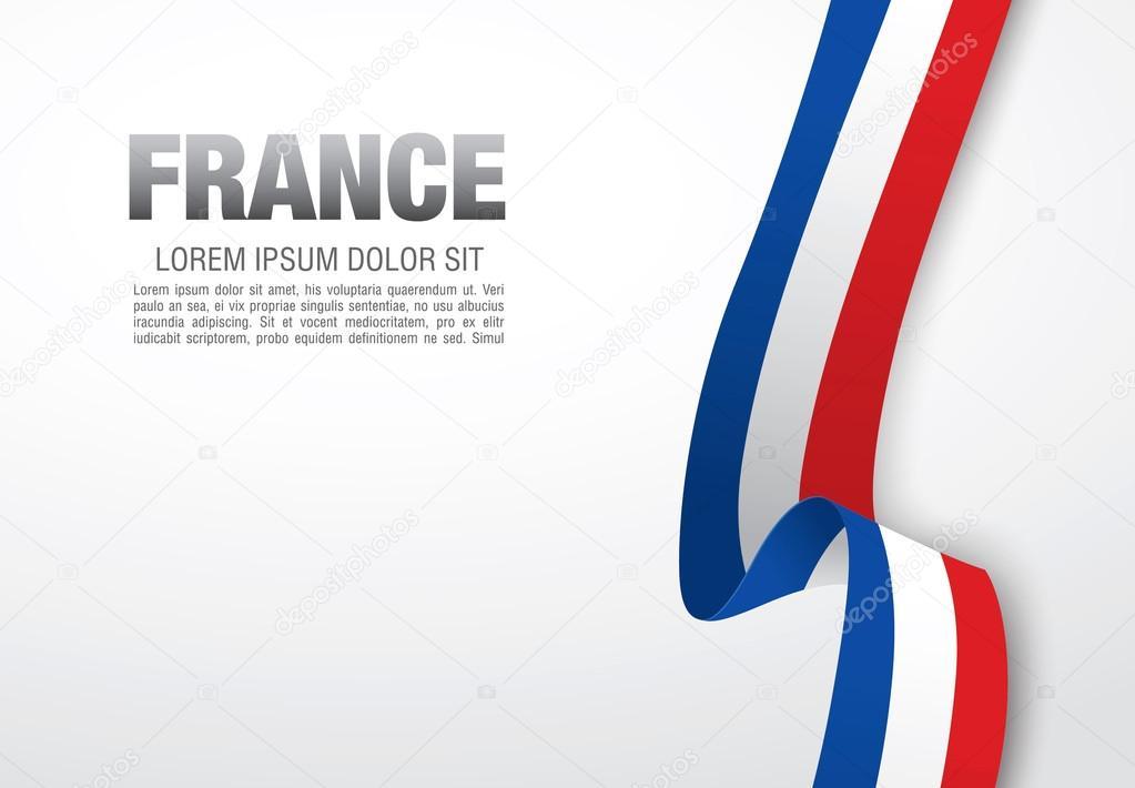 Fotos: Bandera De Francesa