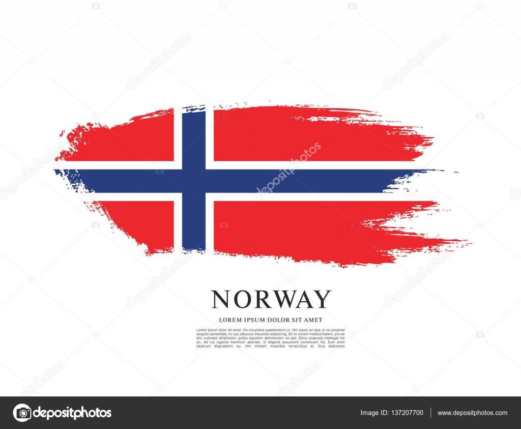 free sexx norwegian chat