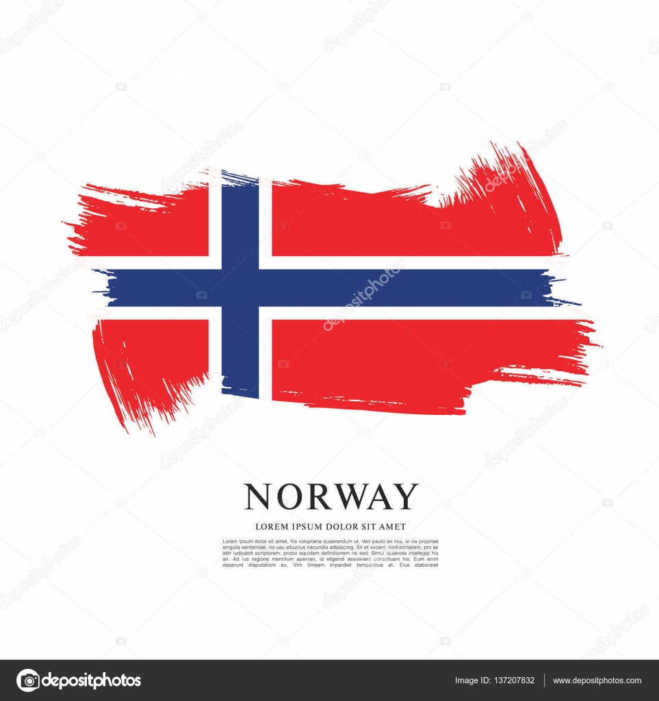 norway chat gratis chattesider