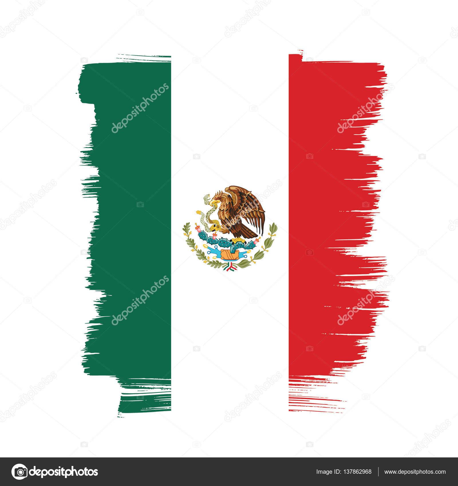 Único Plantilla De Bandera Patrón - Colección De Plantillas De ...