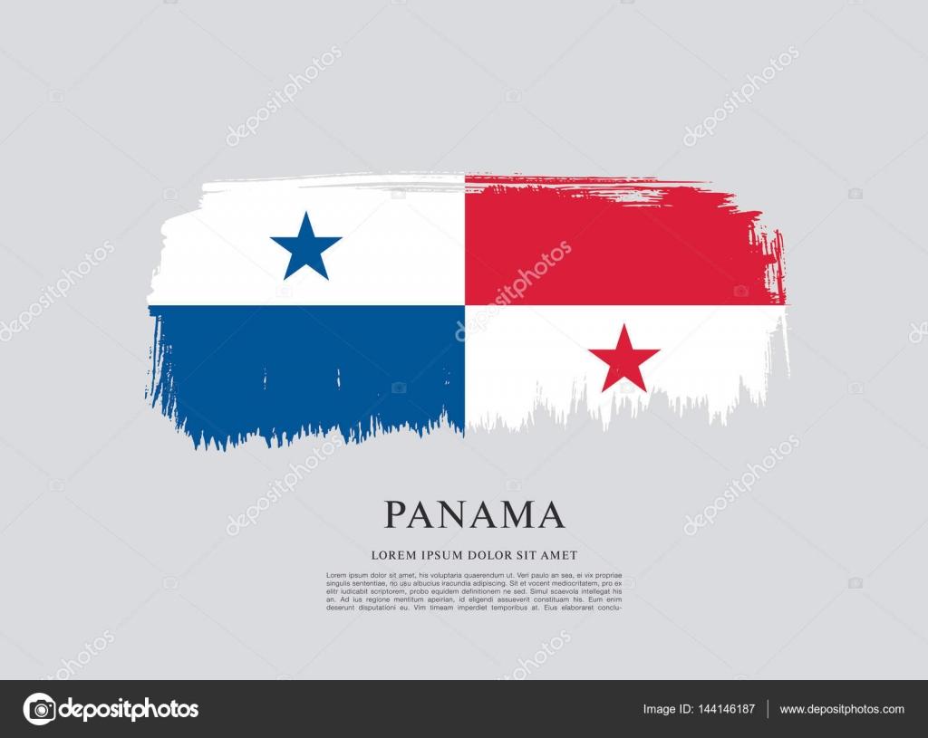 Atemberaubend Texas Flagge Zum Ausdrucken Zeitgenössisch - Entry ...