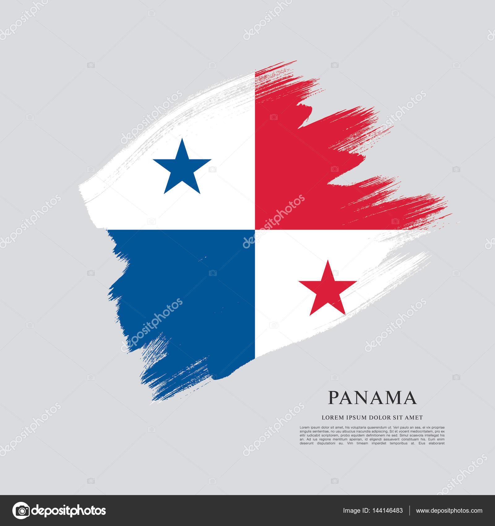 Ziemlich Texas Flagge Zum Ausdrucken Bilder - Ideen Wieder Aufnehmen ...