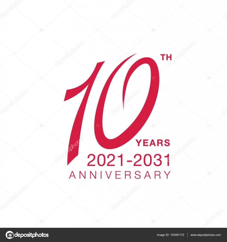 10th anniversary emblem stock vector igorvkv 153081172 10th anniversary emblem ten years anniversary celebration symbol vector by igorvkv biocorpaavc