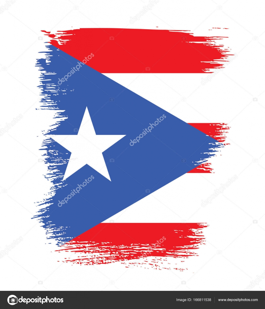 Flag of puerto rico flag stock vector igorvkv 166811538 flag of puerto rico flag stock vector biocorpaavc Choice Image