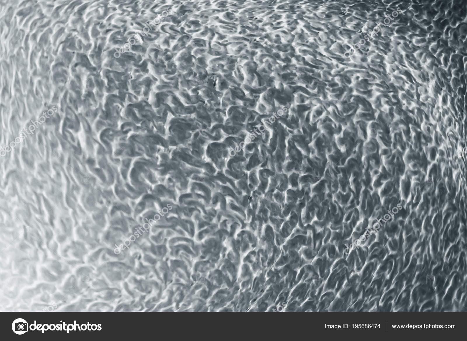 Zellengewebe unter einem mikroskop chemie und biologie