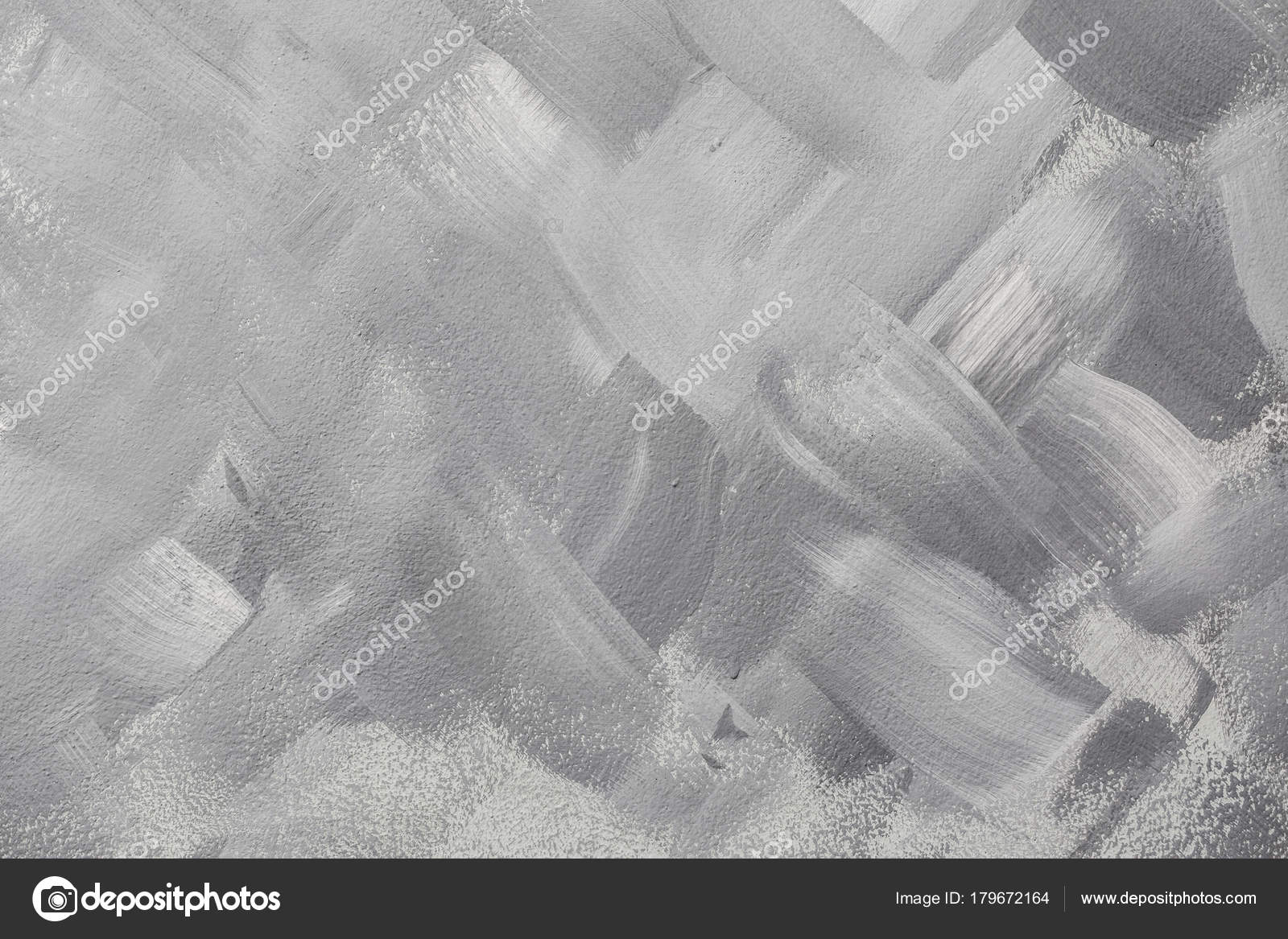 Concrete Wall Paint Texture Background House Wallpaper Interior