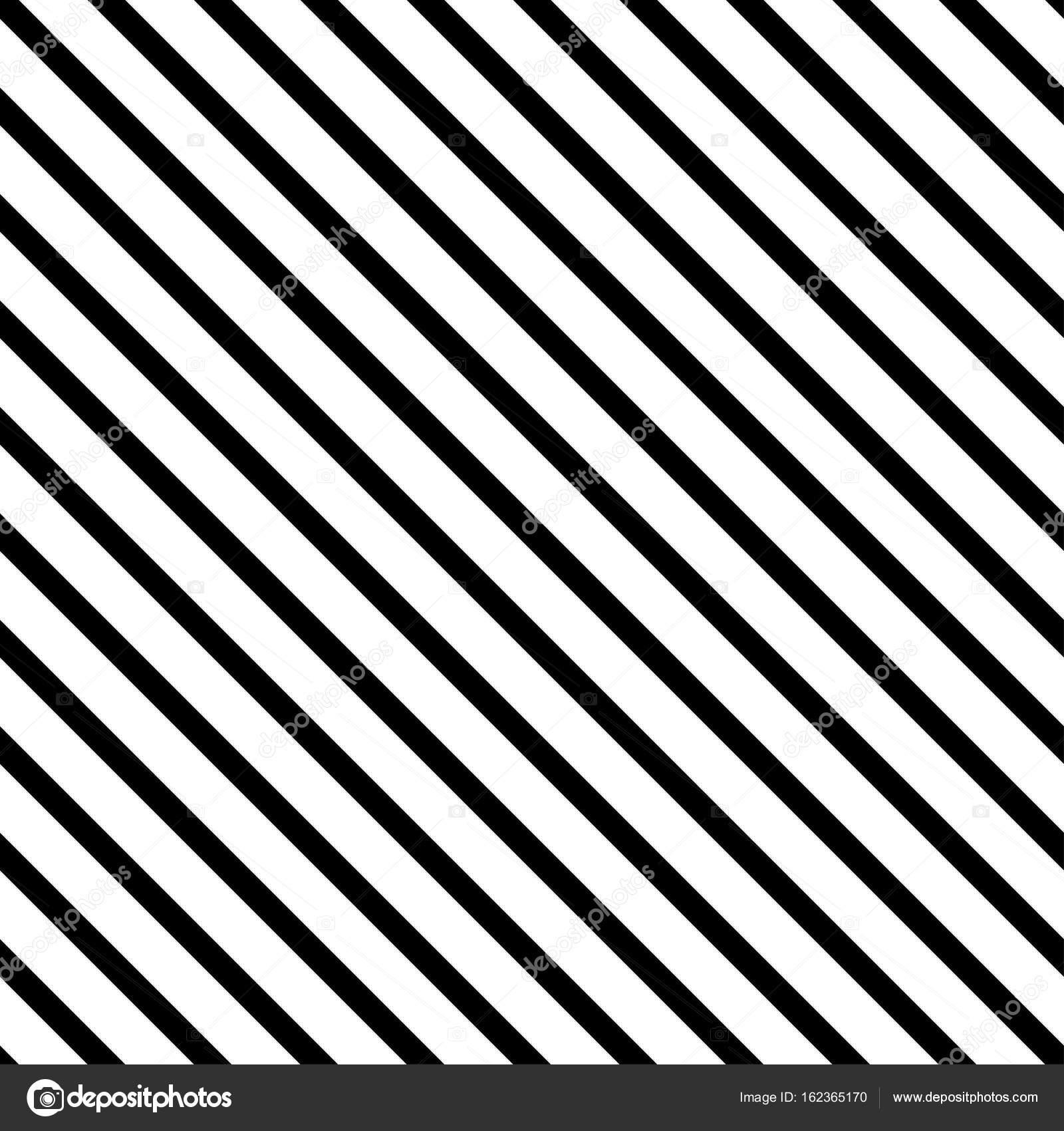 Rayas diagonal patrón de fondo con líneas inclinadas del fondo para ...