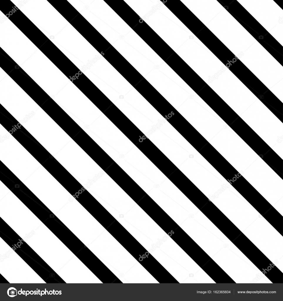 Fondo: rango pantalla | Rayas diagonal patrón de fondo con líneas ...