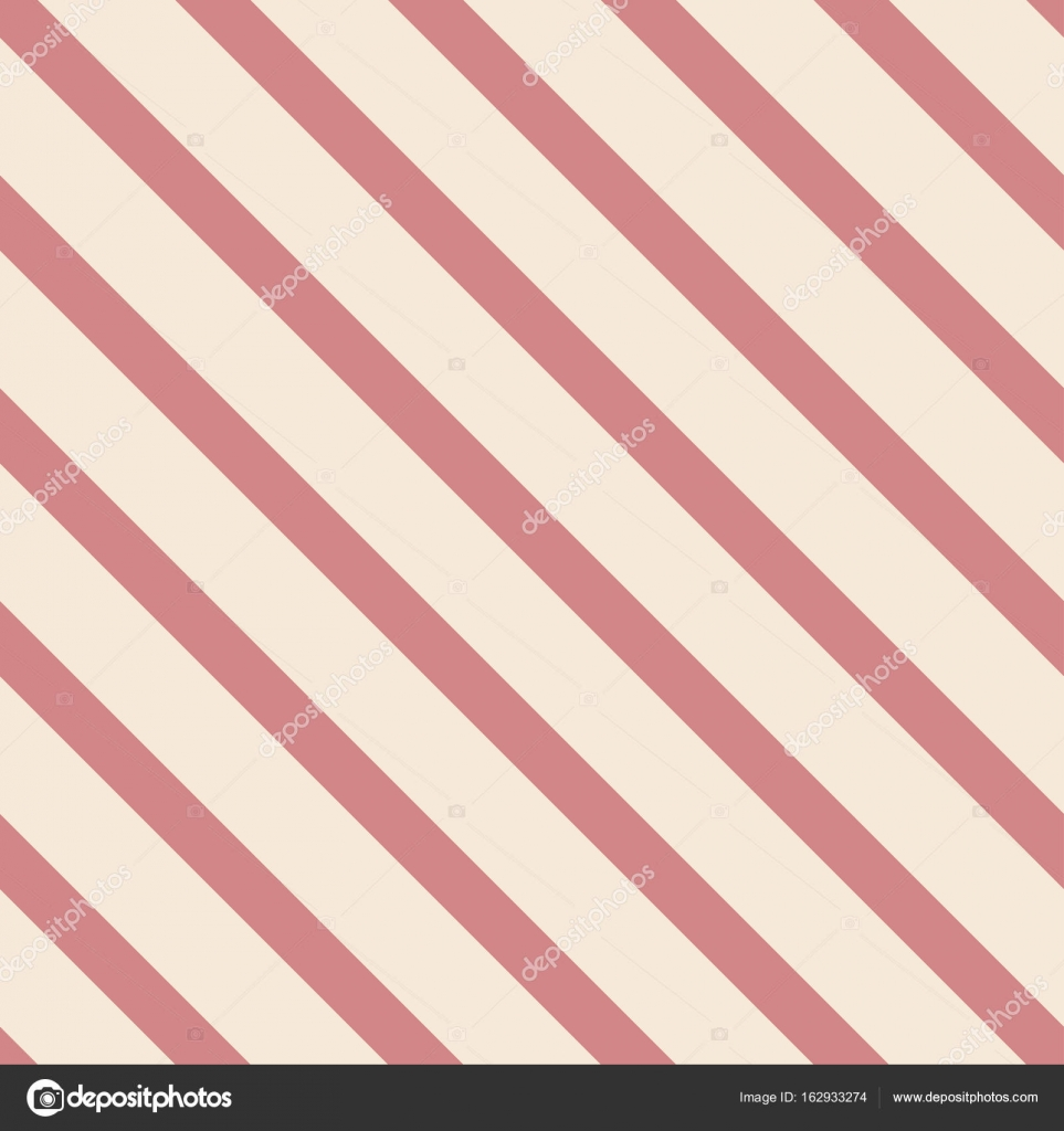 Imágenes: fondos rayas | Rayas diagonal patrón de fondo con líneas ...