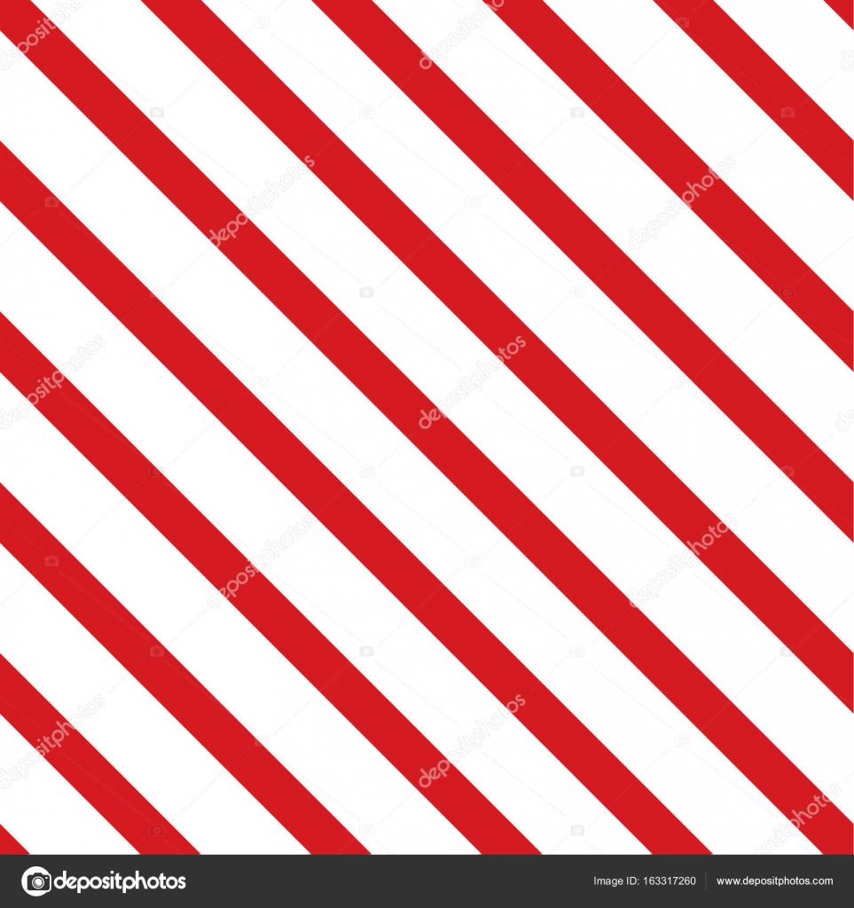 Rayas diagonales fondo con ilustración de Vector de líneas ...