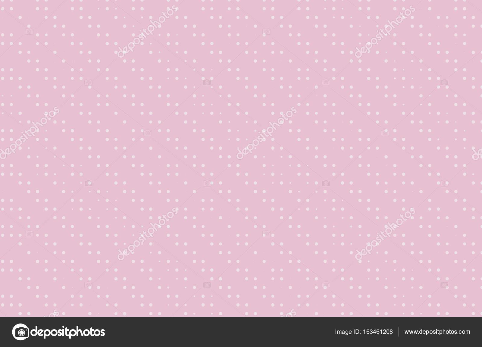 Behang Met Stippen : Halftone bezaaid achtergrond. pop art stijl. patroon met kleine