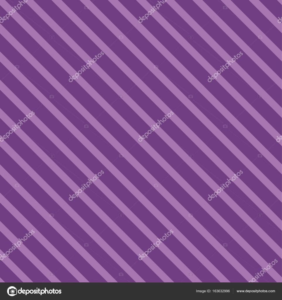 Gestreifte Muster Mit Diagonalen Streifen Hintergrund Mit Schrägen Linien  Den Hintergrund Für Das Drucken Auf Stoff, Textilien, Layouts, Abdeckungen,  ...