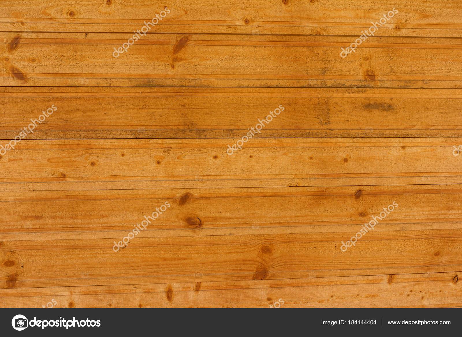 Legno Naturale Chiaro : La superficie delle tavole di legno tavole struttura di legno