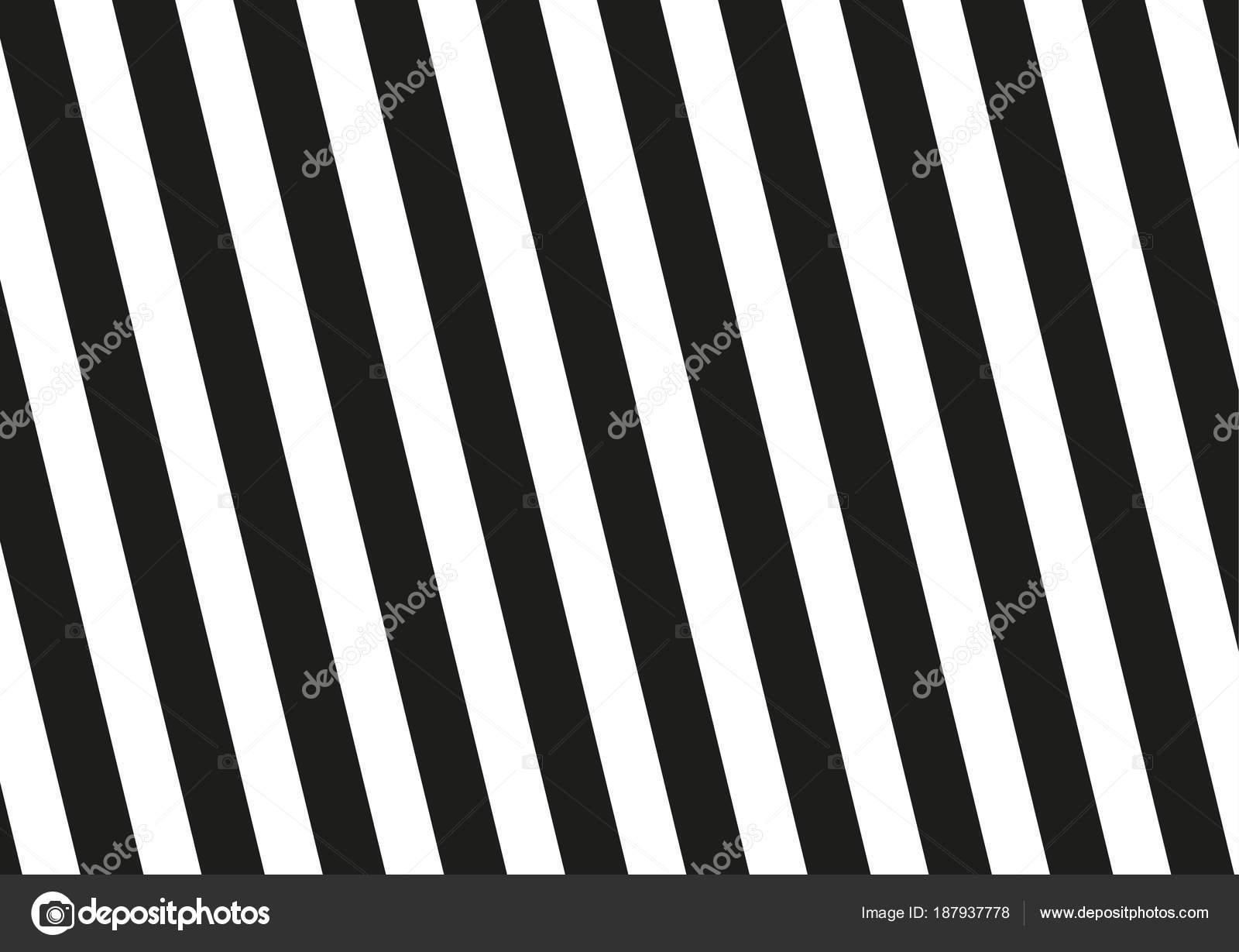 Gestreifte Muster Mit Diagonalen Streifen Vektor Illustration Hintergrund  Mit Schrägen Linien U2014 Vektor Von Annagolant
