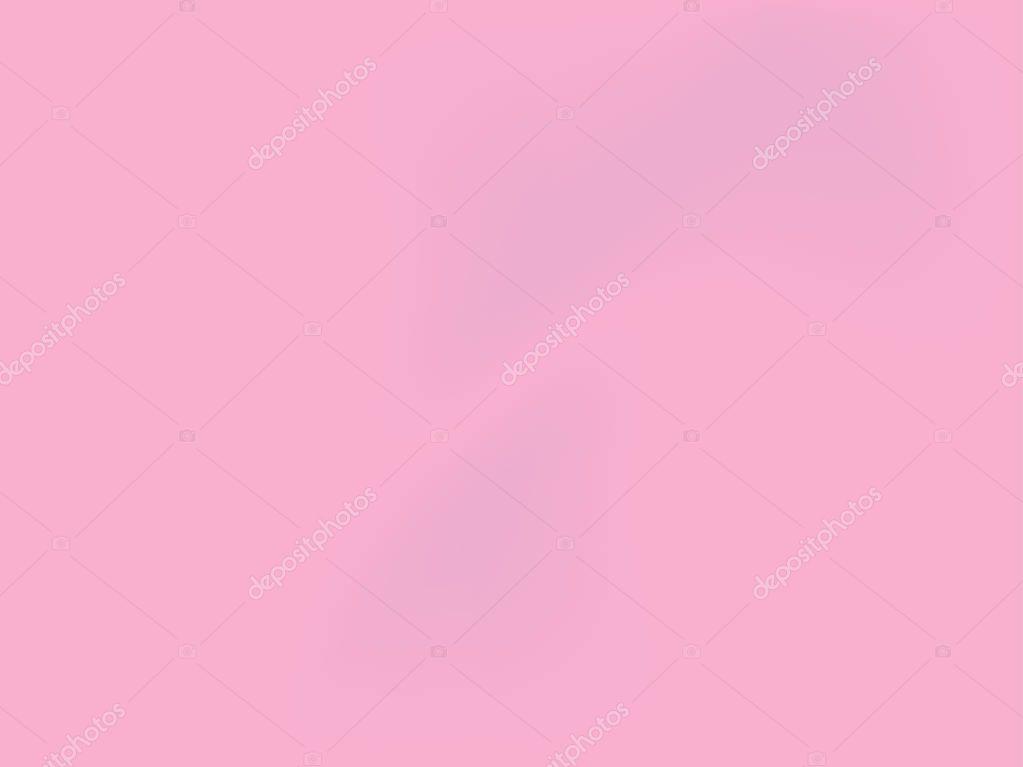 Sfondo Sfumato Rosa Chiaro Colori Vivaci Offuscati Modello