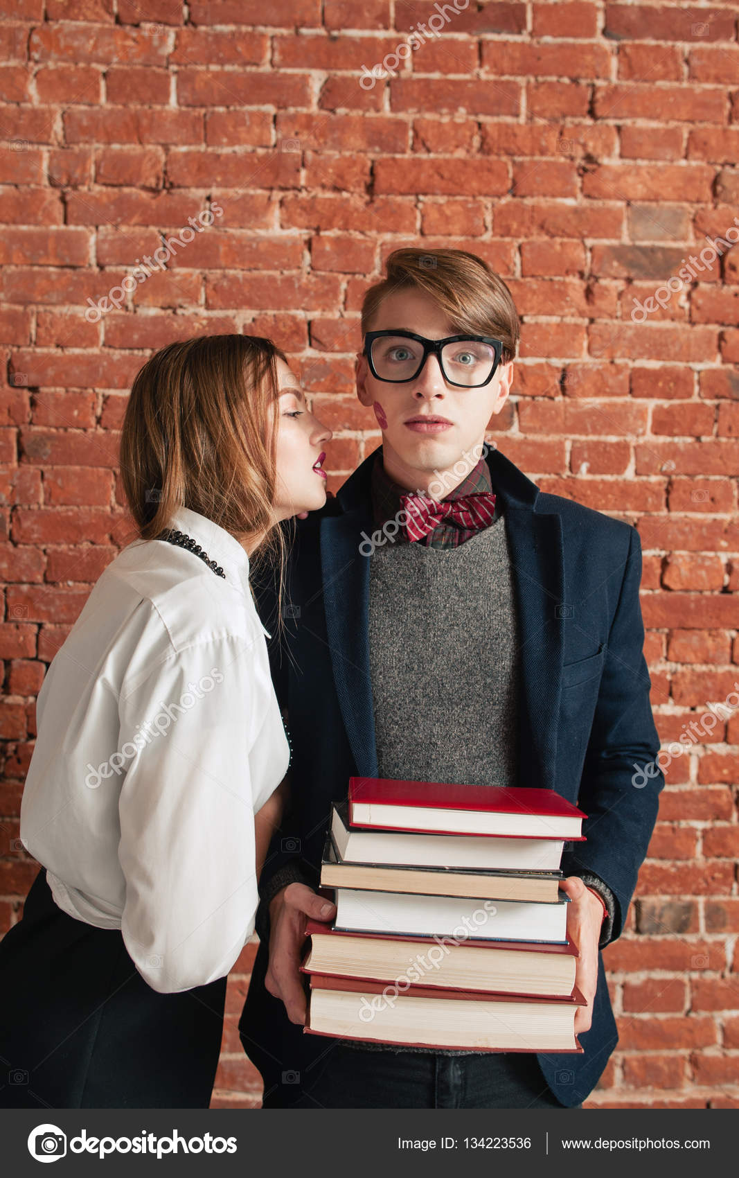 student lärare dating relationer Justin Bieber dating fans